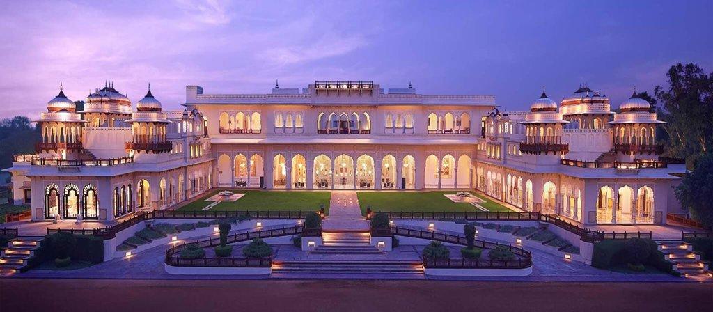 09db3_taj-rambagh--wedding-venues-in-jaipur