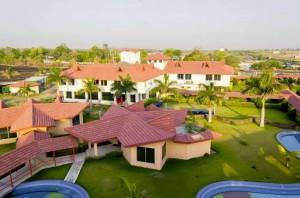 Cresent Resort, Sehore.jpg 1