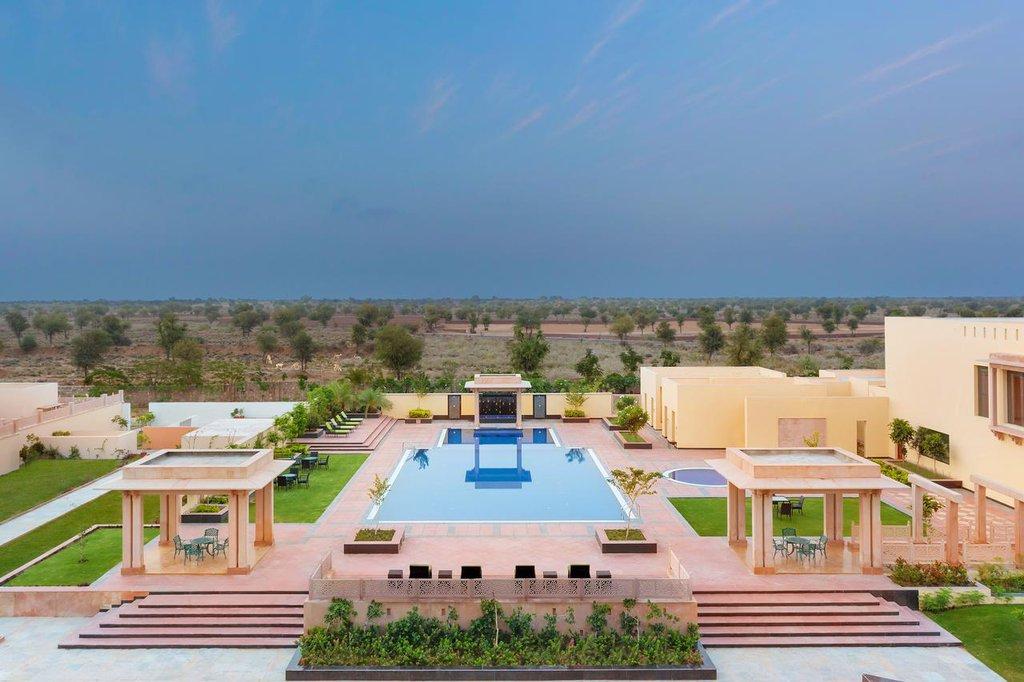 ITC-Welcome-Hotel,-Shikargarh,-Jodhpur-1