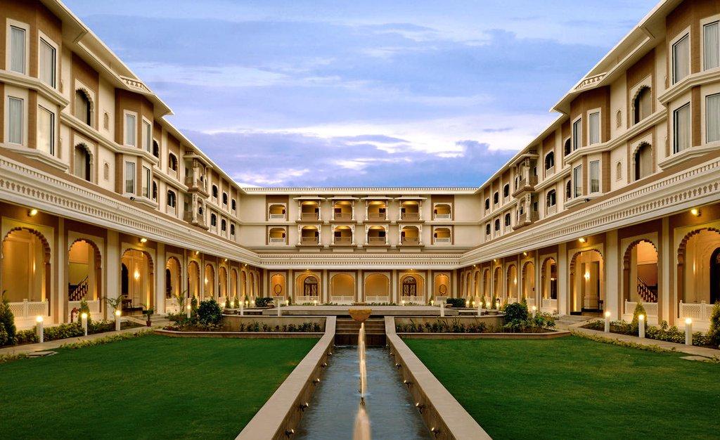 Indana-Palace,-Shikargarh,-Jodhpur 1