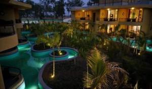 Nilyana Resort , Bhopal.jpg 1