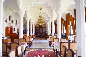 Sheesh Mahal