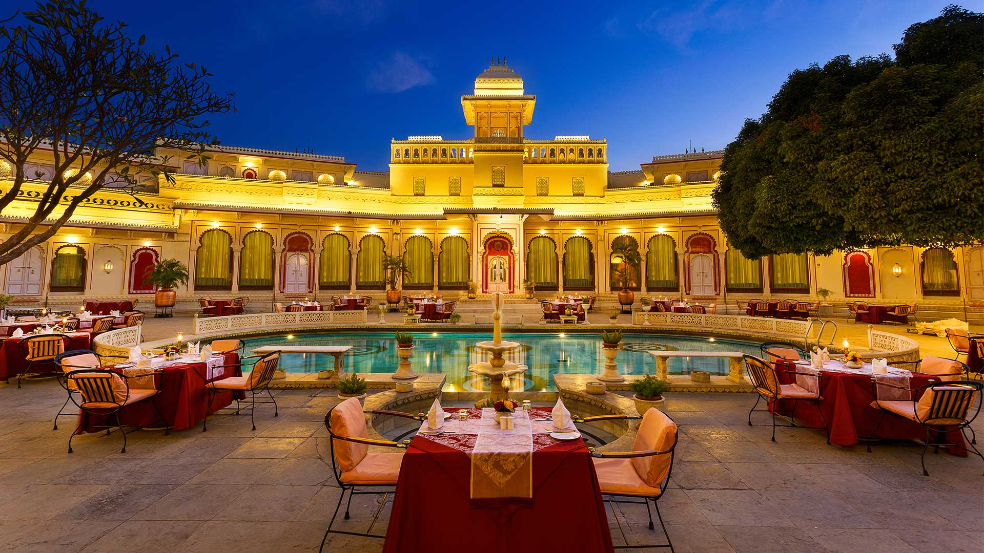 Shiv Niwas Palace.jpg 1