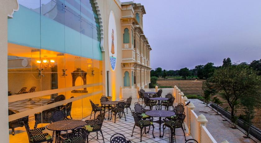Shouryagarh Resort & Spa.jpg 1