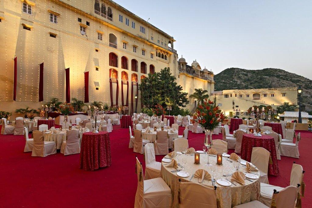 chomu-palace-wedding-venues-in-jaipur.