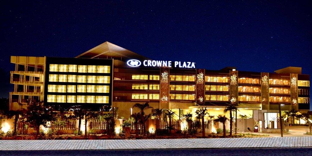 crowne-plaza-wedding-venues-in-jaipur
