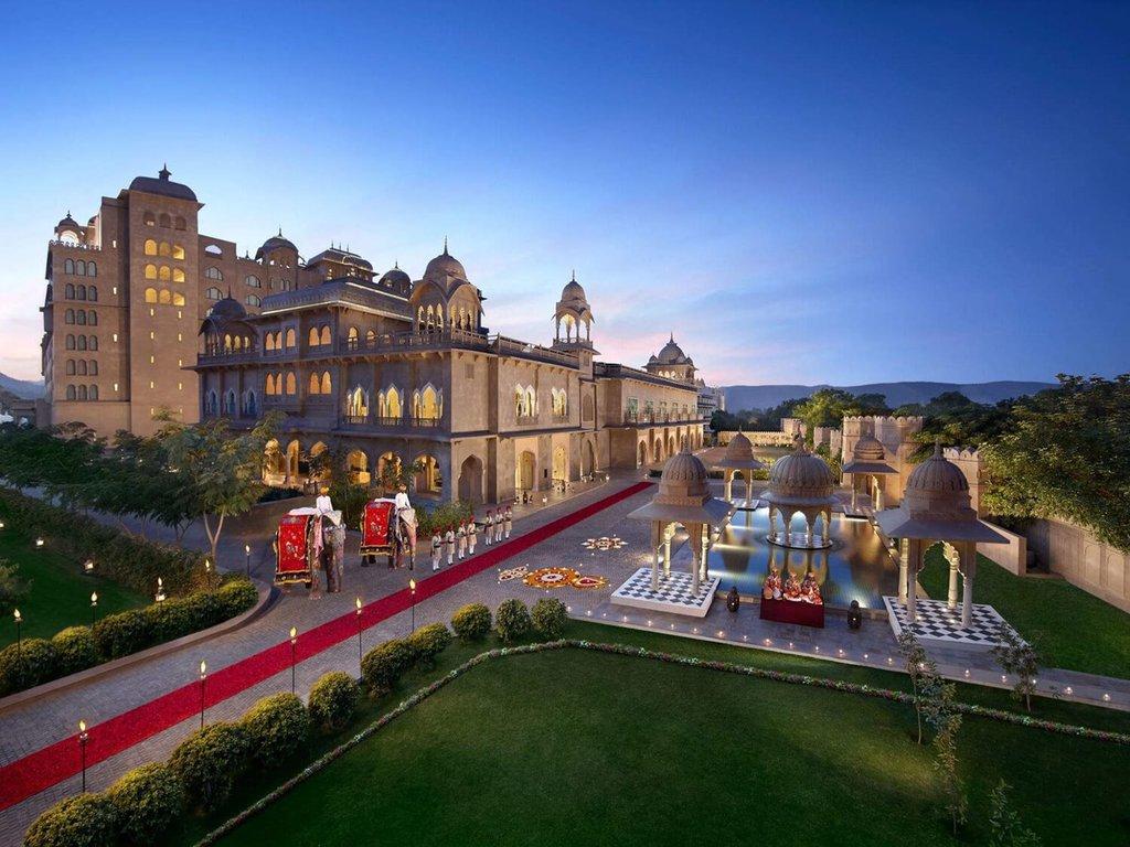 fairmont-wedding-venues-in-jaipur