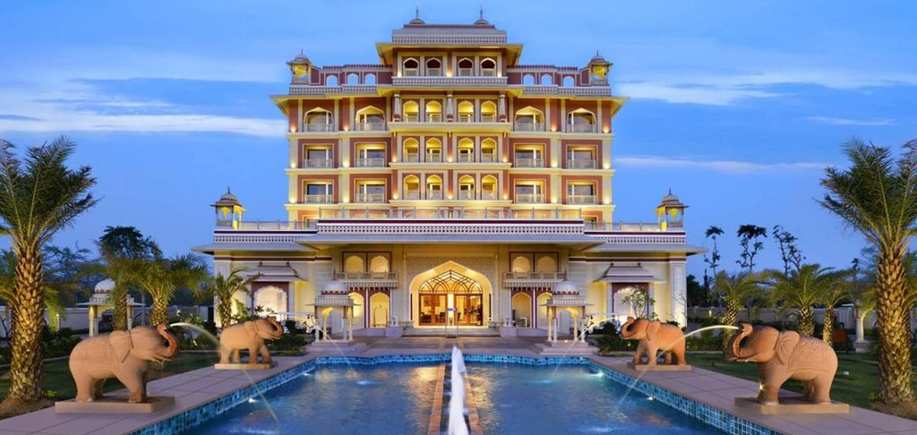 indana-palace-wedding-venues-in-jaipur
