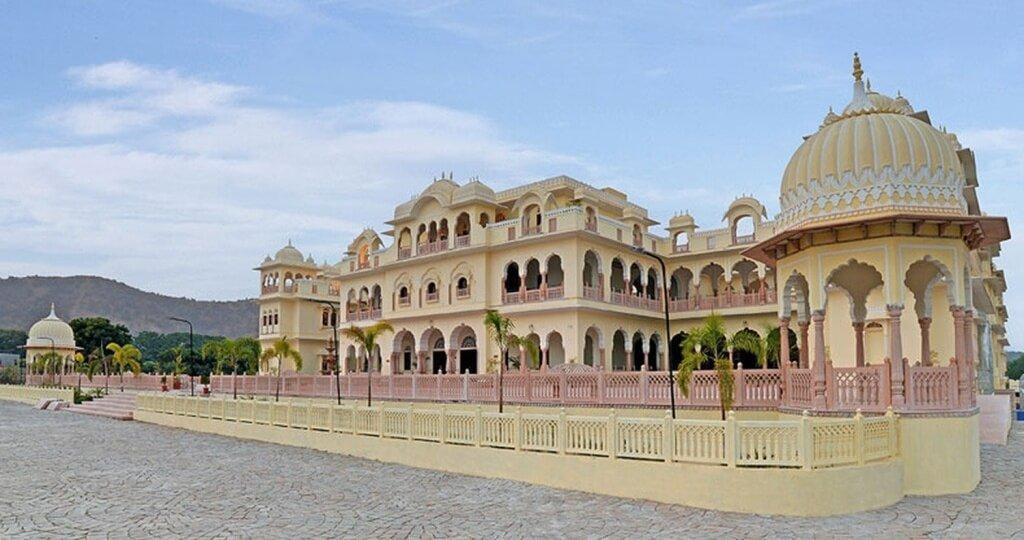 jai-bagh-kukas-wedding-venues-in-jaipur