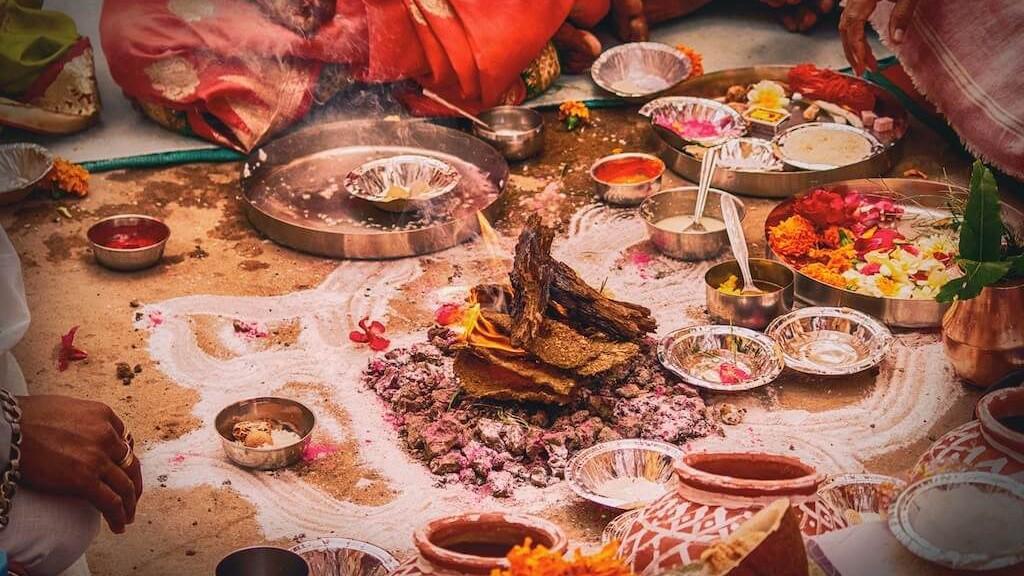 jaipur-destination-wedding-budget-1024x683