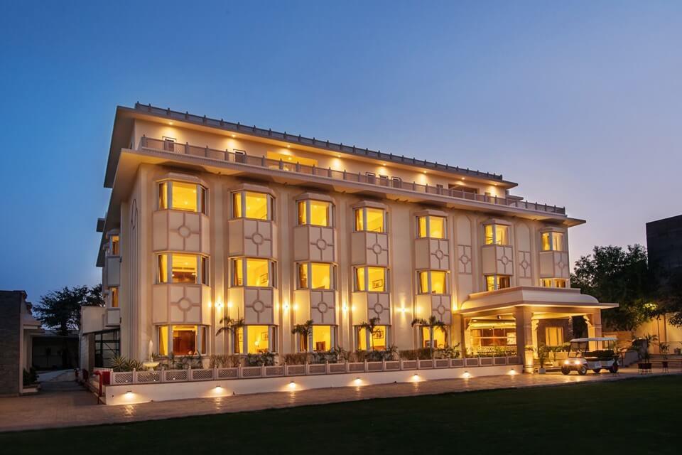 k-k-royal-retreat-wedding-venues-in-jaipur