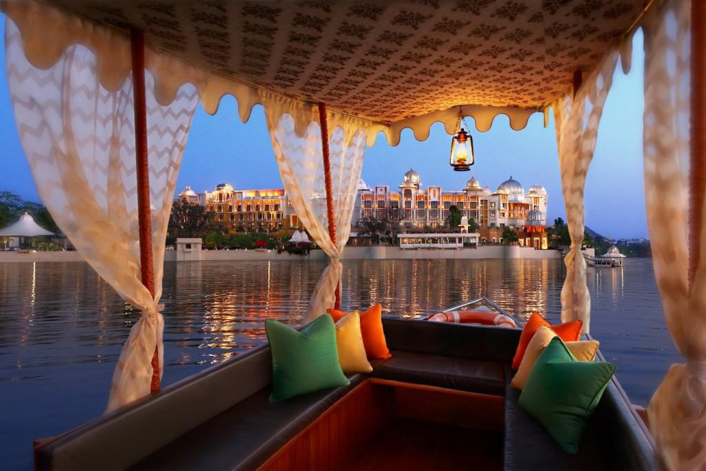 leela-palace-udaipur-luxury-hotel-rajasthan-1024x683