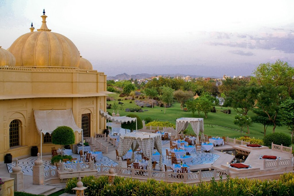 oberoi-rajvilas-wedding-venues-in-jaipur-