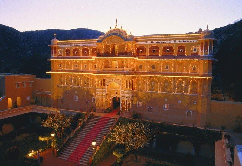 samdoe-palace-wedding-venues-in-jaipur