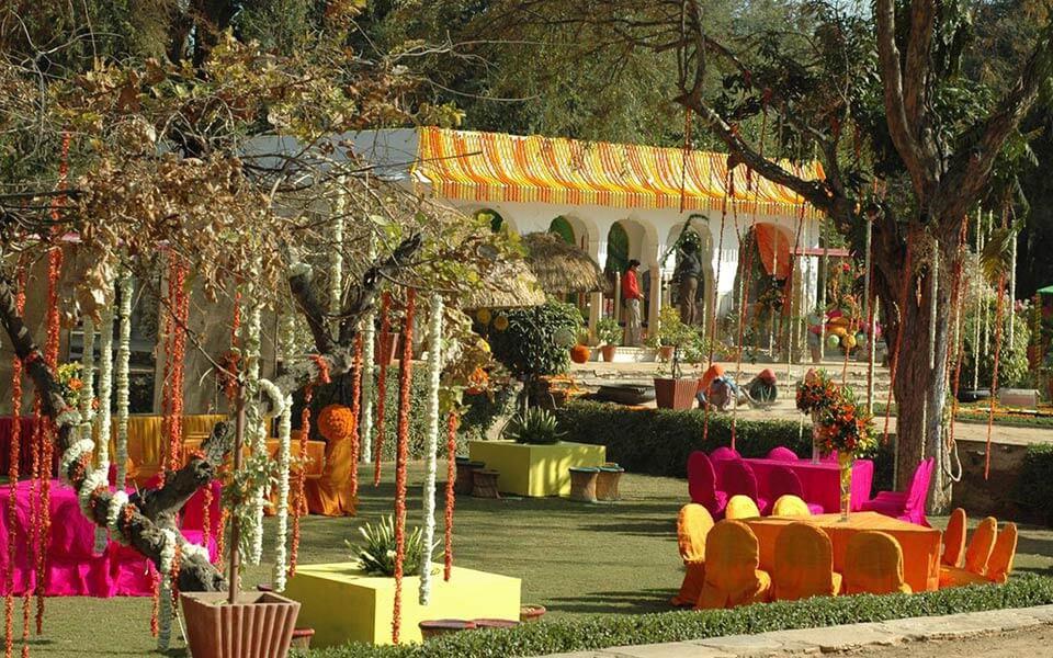 samode-bagh-wedding-venues-in-jaipur.