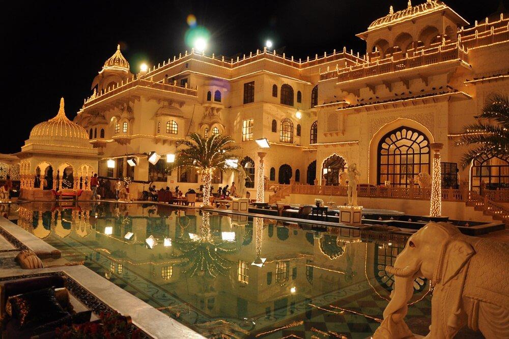shiv-vilas-wedding-venues-in-jaipur..