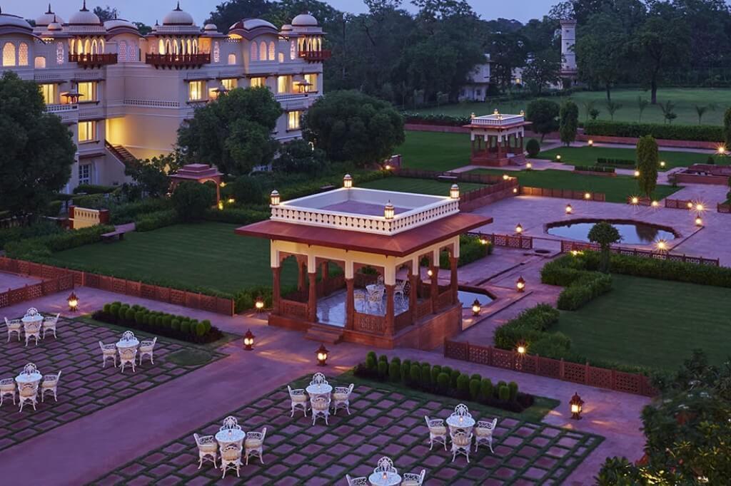 taj-jai-mahal-palace--wedding-venues-in-jaipur