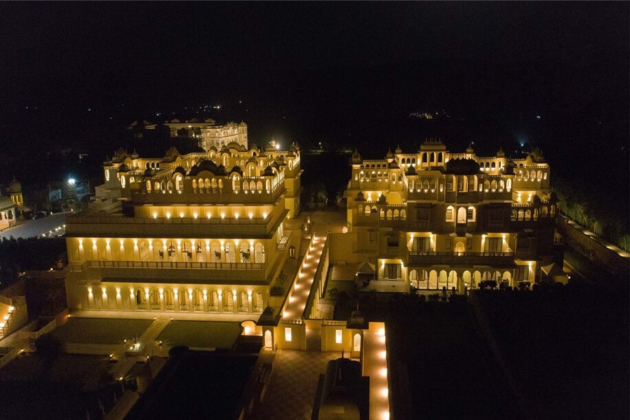 vijayran-palace-wedding-venues-in-jaipur..